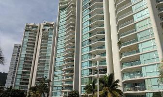 Foto de departamento en venta en century resorts portobello , club deportivo, acapulco de juárez, guerrero, 0 No. 01