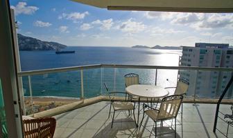 Foto de departamento en venta en century resorts portobello , club deportivo, acapulco de juárez, guerrero, 12272346 No. 02