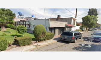 Foto de casa en venta en centzontles 1, parque residencial coacalco 1a sección, coacalco de berriozábal, méxico, 17469324 No. 01