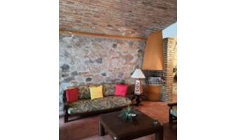 Foto de casa en condominio en venta en cenzontle not available, zona hotelera norte, puerto vallarta, jalisco, 11109657 No. 05