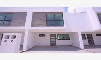 Foto de casa en venta en cerca a explanada n/p, puebla, puebla, puebla, 19222781 No. 01