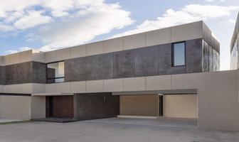 Foto de casa en venta en cerca de la vista , temozon norte, mérida, yucatán, 0 No. 01