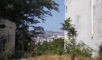 Foto de terreno habitacional en venta en cerca del parque papagayo 321, hornos insurgentes, acapulco de juárez, guerrero, 6902277 No. 01
