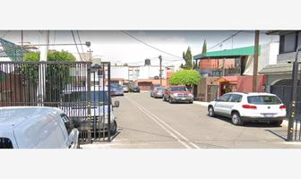 Foto de casa en venta en ceres 0, las rosas, tlalnepantla de baz, méxico, 18141457 No. 01
