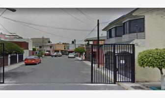 Foto de casa en venta en ceres 0, las rosas, tlalnepantla de baz, méxico, 18985044 No. 01
