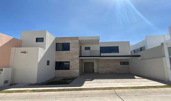 Foto de casa en venta en  , cereso san luis potosí, san luis potosí, san luis potosí, 21753915 No. 01