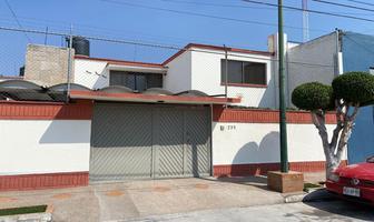 Foto de casa en venta en  , cereso san luis potosí, san luis potosí, san luis potosí, 0 No. 01