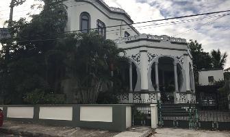 Foto de casa en venta en cerezo 105, altavista, tampico, tamaulipas, 3917307 No. 01