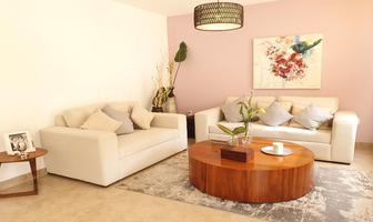 Foto de casa en venta en cerezo , desarrollo habitacional zibata, el marqués, querétaro, 15853935 No. 01
