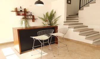 Foto de casa en venta en cerezo , desarrollo habitacional zibata, el marqués, querétaro, 0 No. 02