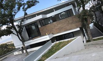 Foto de casa en venta en cerézos lt8 , rancho san juan, atizapán de zaragoza, méxico, 10996616 No. 01