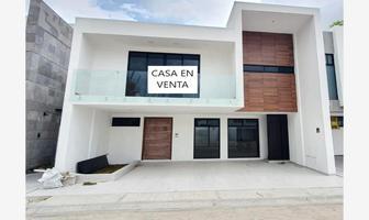 Foto de casa en venta en cerrada 2, san andrés cholula, san andrés cholula, puebla, 0 No. 01
