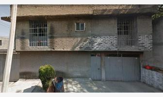 Foto de casa en venta en cerrada 3 alfredo bonfil 21, miguel hidalgo 3a sección, tlalpan, df / cdmx, 0 No. 01