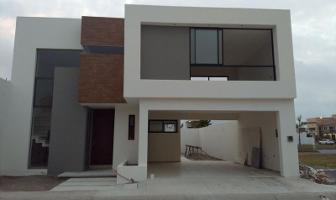 Foto de casa en venta en cerrada 5 000, las palmas, medellín, veracruz de ignacio de la llave, 0 No. 01