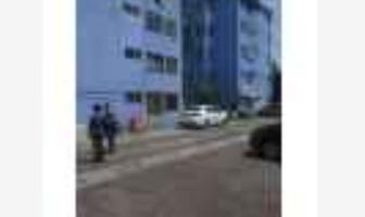 Foto de departamento en venta en cerrada 5 de mayo 25, san juan de aragón, gustavo a. madero, distrito federal, 4218932 No. 01