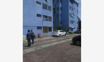 Foto de departamento en venta en cerrada 5 de mayo 25, san juan de aragón, gustavo a. madero, distrito federal, 0 No. 01