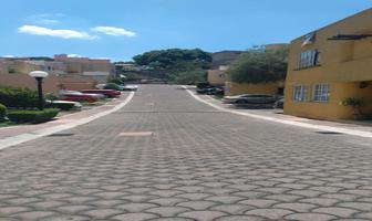 Foto de casa en venta en cerrada 5 de mayo , santa maría tepepan, xochimilco, df / cdmx, 0 No. 01