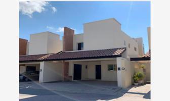 Foto de casa en venta en cerrada agave 42, palma real, torreón, coahuila de zaragoza, 0 No. 01