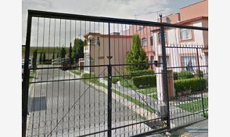 Foto de casa en venta en cerrada albatros 6, san buenaventura, ixtapaluca, méxico, 11482465 No. 01