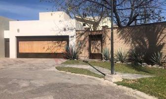 Foto de casa en venta en cerrada anunciación 24, fraccionamiento lagos, torreón, coahuila de zaragoza, 12714750 No. 02