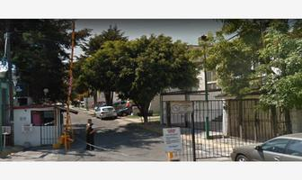 Foto de casa en venta en cerrada avestruz 00, las alamedas, atizapán de zaragoza, méxico, 9574411 No. 01