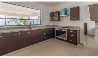 Foto de casa en venta en cerrada avestruz 318, los viñedos, torreón, coahuila de zaragoza, 9035285 No. 01