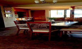 Foto de departamento en renta en cerrada bakkola , ampliación tepepan, xochimilco, df / cdmx, 12480763 No. 01