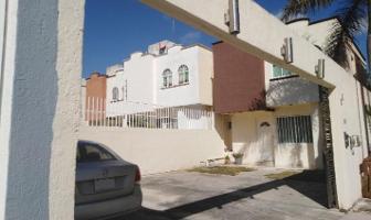 Foto de casa en venta en cerrada barinas mz32 smz 519 0 , supermanzana 20 centro, benito juárez, quintana roo, 12251069 No. 02