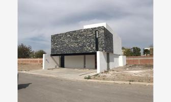 Foto de casa en venta en cerrada bramante 132, villas del renacimiento, torreón, coahuila de zaragoza, 11113395 No. 02