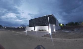 Foto de casa en venta en cerrada bramante 132, villas del renacimiento, torreón, coahuila de zaragoza, 0 No. 01