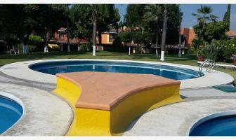 Foto de casa en venta en cerrada brambila 1, la cerillera, jiutepec, morelos, 4389249 No. 02