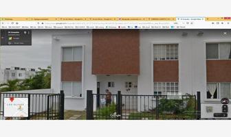 Foto de casa en venta en cerrada caimito 000, los olivos, solidaridad, quintana roo, 15334011 No. 01
