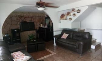 Foto de casa en venta en cerrada camino a capula, manzana 36 lote 169 36, san buenaventura, ixtapaluca, méxico, 6528038 No. 02