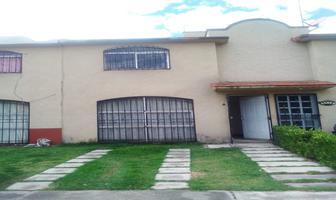 Foto de casa en venta en cerrada camino angostura , san buenaventura, ixtapaluca, méxico, 19350928 No. 01
