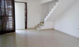 Foto de casa en venta en cerrada cantera 112, ciudad del sol, querétaro, querétaro, 12540173 No. 01