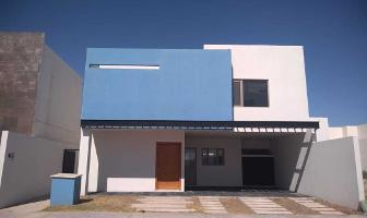 Foto de casa en venta en cerrada cataluña , hacienda del rosario, torreón, coahuila de zaragoza, 0 No. 01