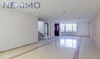 Foto de casa en venta en cerrada cipreses 96, san andrés cholula, san andrés cholula, puebla, 21553364 No. 01