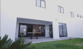 Foto de casa en venta en cerrada colibri , los viñedos, torreón, coahuila de zaragoza, 0 No. 01