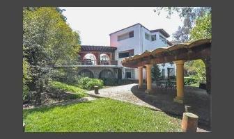 Foto de casa en venta en cerrada de abedules , club de golf los encinos, lerma, méxico, 14071383 No. 01