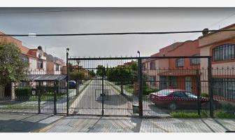 Foto de casa en venta en cerrada de águilas 13, san buenaventura, ixtapaluca, méxico, 11902064 No. 01