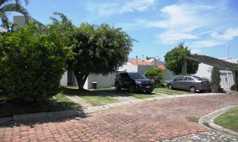 Foto de casa en venta en cerrada de ahuehuetes 9, colinas de santa fe, xochitepec, morelos, 0 No. 11