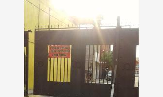 Foto de casa en venta en cerrada de alerces manzana 10lote 99, rinconada san felipe i, coacalco de berriozábal, méxico, 11433787 No. 01