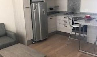 Foto de departamento en renta en cerrada de antonio noemi , lomas de memetla, cuajimalpa de morelos, distrito federal, 0 No. 01