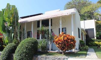 Foto de casa en venta en cerrada de burgos , burgos bugambilias, temixco, morelos, 12678589 No. 01