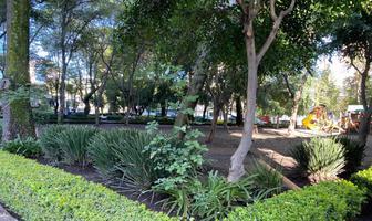 Foto de departamento en renta en cerrada de camerum 0, lomas de chapultepec iii sección, miguel hidalgo, df / cdmx, 19397140 No. 01