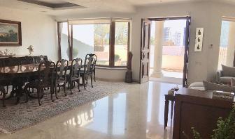 Foto de casa en renta en cerrada de cedros , santa fe cuajimalpa, cuajimalpa de morelos, df / cdmx, 0 No. 01