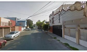 Foto de casa en venta en cerrada de cerres 0, las rosas, tlalnepantla de baz, méxico, 0 No. 01