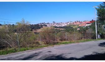 Foto de terreno habitacional en venta en cerrada de cheester 2, condado de sayavedra, atizapán de zaragoza, méxico, 3307792 No. 01