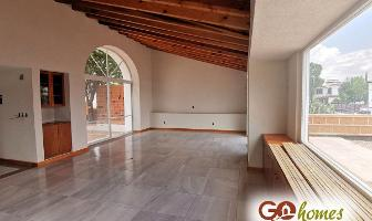 Foto de casa en venta en cerrada de cisnes , tequisquiapan centro, tequisquiapan, querétaro, 0 No. 03