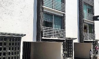 Foto de casa en venta en cerrada de cóndor , las águilas, álvaro obregón, distrito federal, 0 No. 01